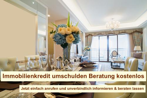 immobilienkredit umschulden berlin umschuldung. Black Bedroom Furniture Sets. Home Design Ideas